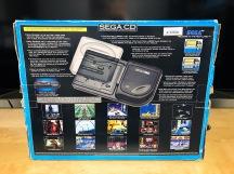 Sega CD Model 2 Box02