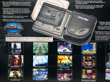 Sega CD Model 2 Box03