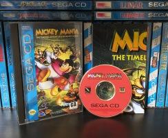 Mickey Mania 01