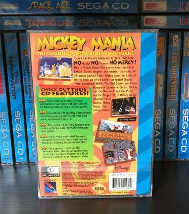 Mickey Mania 02