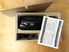 Boxed Sega 32X 06