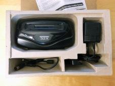 Boxed Sega 32X 07