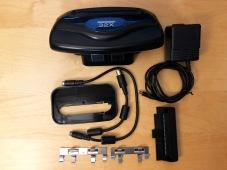 Boxed Sega 32X 08
