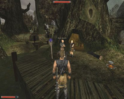 162043-gothic-windows-screenshot-the-swamp-camp-has-junkies
