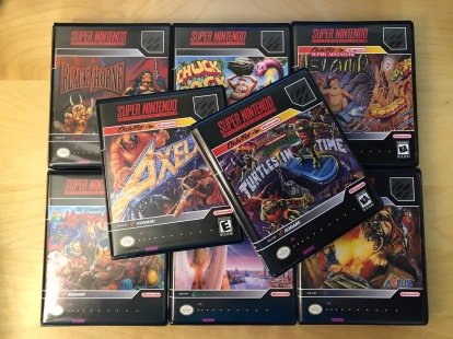 SNES_Carts_NoManuals01