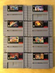 SNES_Carts_NoManuals02
