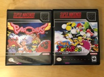 SNES_Carts_NoManuals05