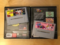 SNES_Carts_NoManuals06
