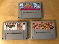 SNES_Carts_NoManuals07