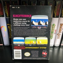 NES CIB Excite Bike 02