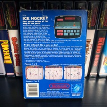 NES CIB Ice Hockey 02