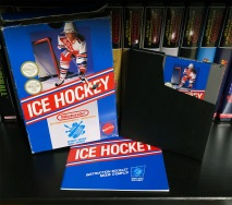 NES CIB Ice Hockey 03