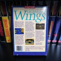 NES CIB Legandary Wings 02