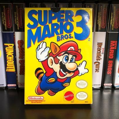 NES CIB Super Mario Bros 3 01