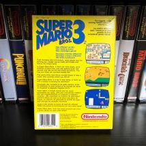 NES CIB Super Mario Bros 3 02