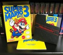 NES CIB Super Mario Bros 3 03