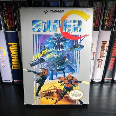 NES CIB Super Super C 01
