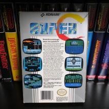 NES CIB Super Super C 02