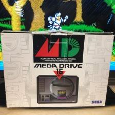 BoxedSegaMegaDrive02