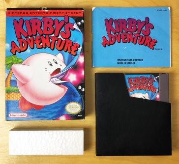 NES Kirby CIB 02