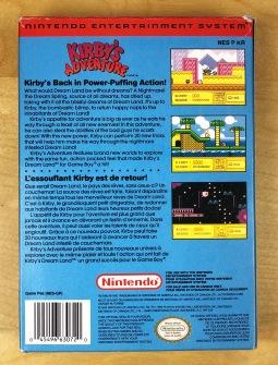 NES Kirby CIB 03