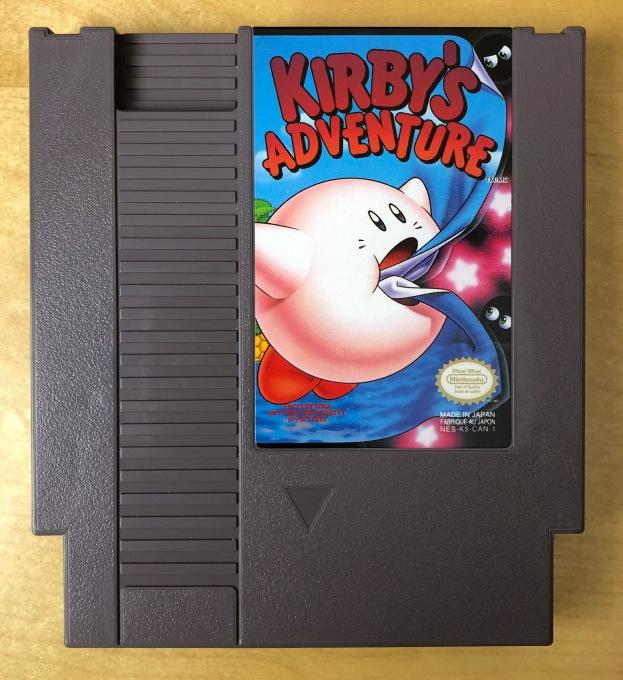 NES Kirby CIB 04