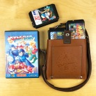 sega-chalk-bag-60th-anni-gift-08