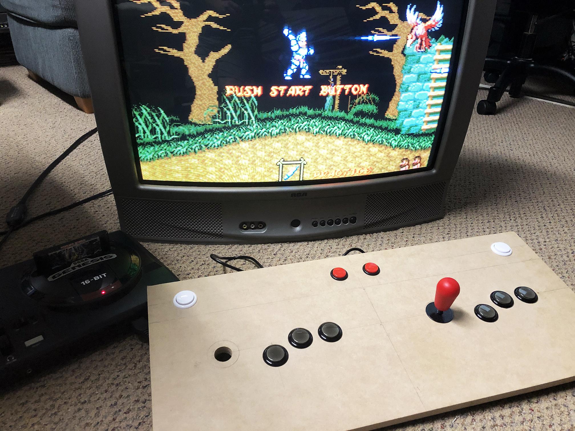 sega-genesis-custom-arcade-control-panel-09.jpg